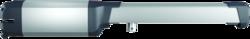 Poortautomatisering en toegangscontrole