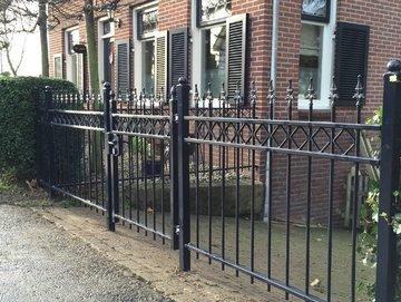 Regio Hekwerk Bilthoven